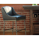 Starmore Counter Height Bar Stool