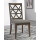 Devasheen Dining Room Chair