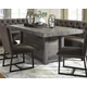 Mayflyn Dining Room Table