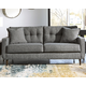 Zardoni Sofa
