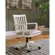Sarvanny Home Office Desk Chair