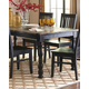 Clayco Bay Dining Room Table