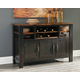 Quinley Dining Room Server