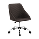 Eliott Quilted Office Chair