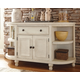 Marsilona Dining Room Server