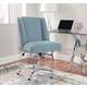 Draper Office Chair