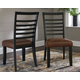 Manishore Dining Room Chair