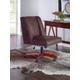 Willis Office Chair