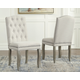 Borlend Dining Room Chair