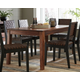 Manishore Dining Room Table
