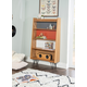 Perry Bookcase