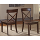 Gerlane Dining Room Chair