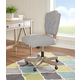 Kelsey Office Chair