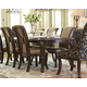 Valraven Dining Room Table