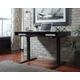 Laney Home Office Desk
