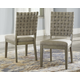 Chapstone Dining Room Chair