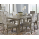 Chapstone Dining Room Table