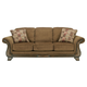 Montgomery Queen Sofa Sleeper