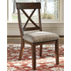Windville Dining Room Chair