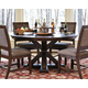 Windville Dining Room Table
