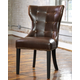 Wesling Dining Room Chair