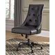 Office Chair Program Home Office Desk Chair