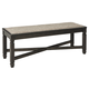 Tyler Creek Dining Room Bench