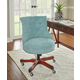 Meyer Office Chair
