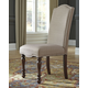 Baxenburg Dining Room Chair