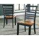 Quinley Dining Room Chair