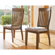 Colestad Dining Room Chair