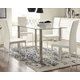 Sariden Dining Room Table