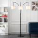 Prina  Floor Lamp