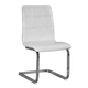 Madanere Dining Room Chair