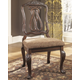 North Shore Dining Room Chair