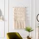 Sedona  Woven Wall Tapestry