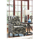 Owensbe Accents Chair