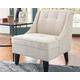 Cerdic Accent Chair