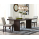 Bruxworth Dining Extension Table
