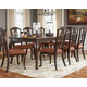 Gladdenville Dining Room Table