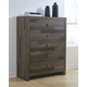 Mayflyn Chest of Drawers