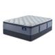 Perfect Sleeper Dunwoody Firm Pillow Top Twin Mattress