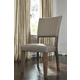Strumfeld Dining Room Chair