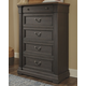 Tyler Creek Chest of Drawers
