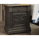 Tyler Creek Nightstand