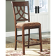 Leahlyn Counter Height Bar Stool