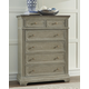 Borlend Chest of Drawers
