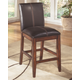 Larchmont Counter Height Bar Stool