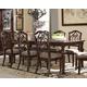 Leahlyn Dining Room Table