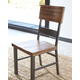 Harlynx Dining Room Chair